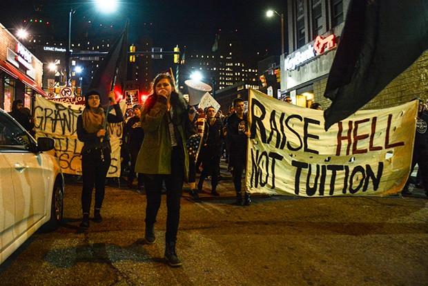 studentdebtprotest1
