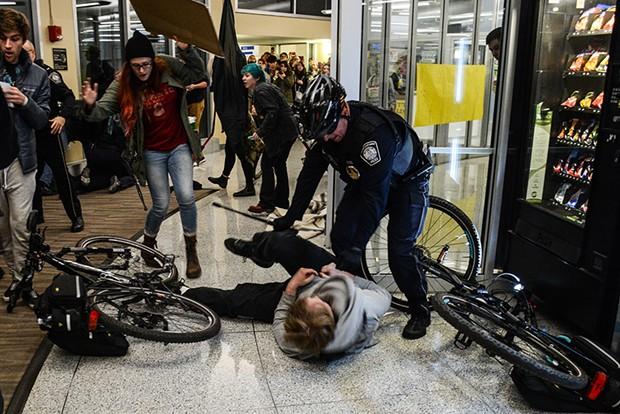 studentdebtprotest4