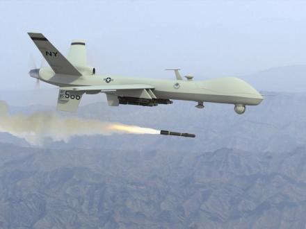 2014_11_18_pub-predator-firing-missile4
