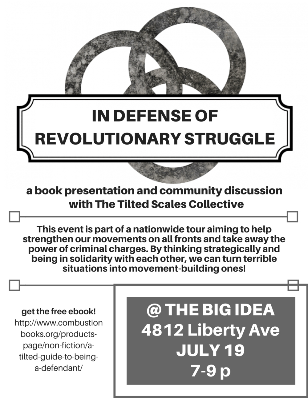 IN-DEFENSE-OF-REVOLUTIONARY-STRUGGLE-flyer-with-edits