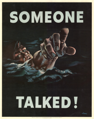 WWII_Posters_Safety_Security_Loose_Talk_6LG