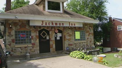 avalon-jackman-inn