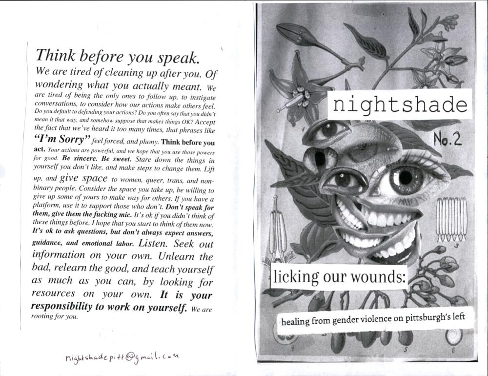 nightshade2(1)