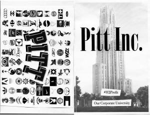 pitt-inc-printversion2