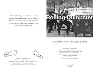 rollingdumpster-letter