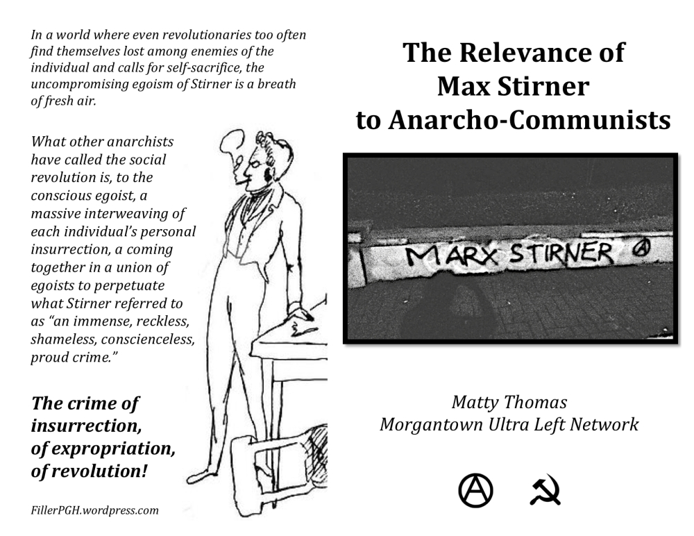 the-relevance-of-max-stirner-to-anarchocom-imposed(1)
