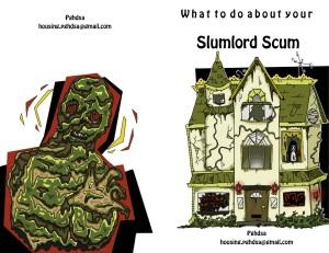 2019 10 08 slumlord zine - online