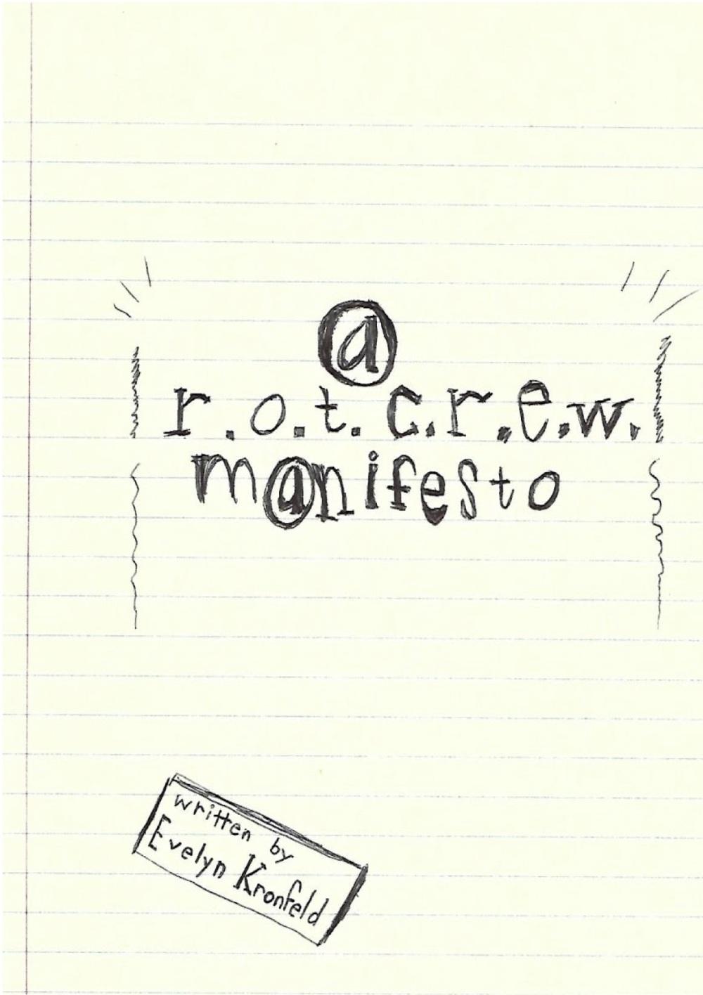 aROTCREWmanifesto_full_manuscript(1)