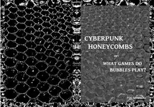 cyberpunx - imposed