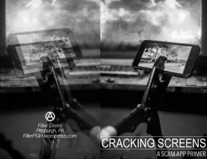 cracking_screens